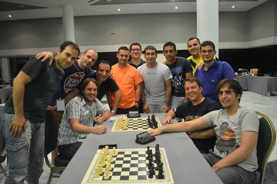 2015-Salobreña-España-Sub14 (5)