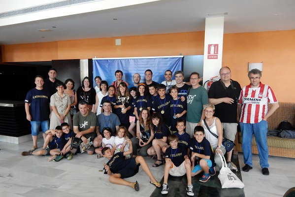 2015-Salobreña-EspañaSub12 (10)