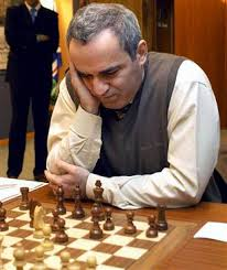 Kasparov2